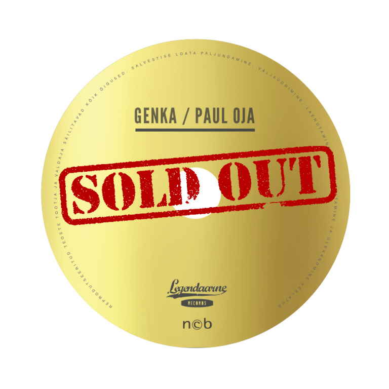 cd_dsc_layout-sold-out