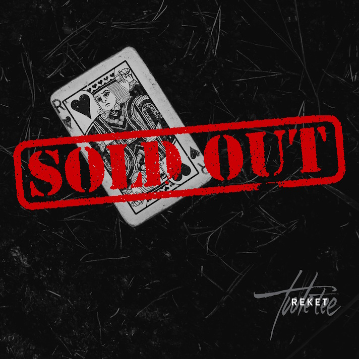 cover-sold-out