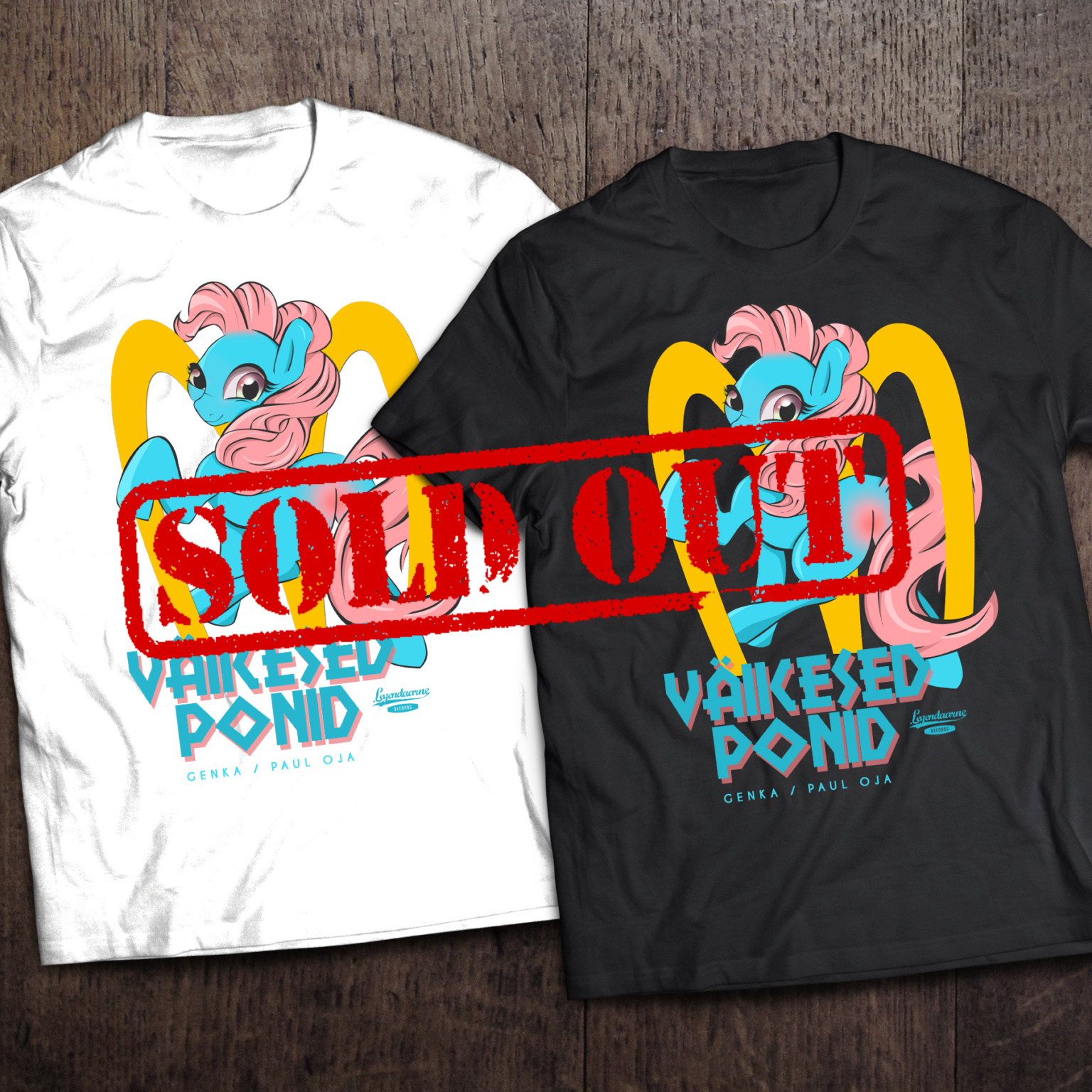 ponid-sold-out3
