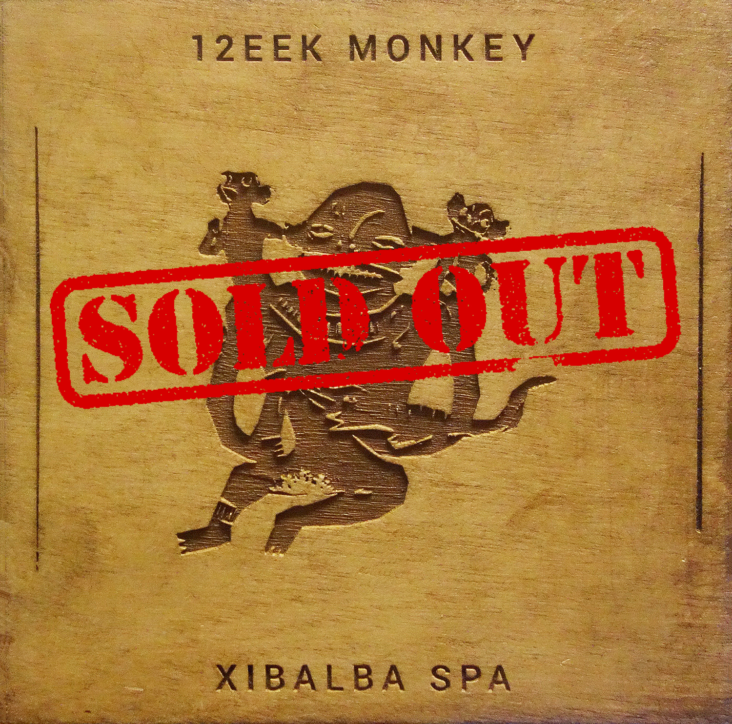 12eekmonkey_sold-out